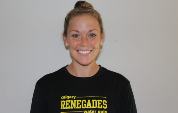 Alyssa Hunt- Athletic Director & Head Coach