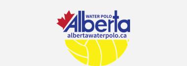 Alberta Water Polo Association