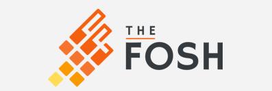 The FOSH